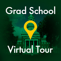 Grad School Virtual Tour