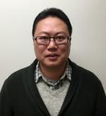 Yunsuk Koh, Ph.D.