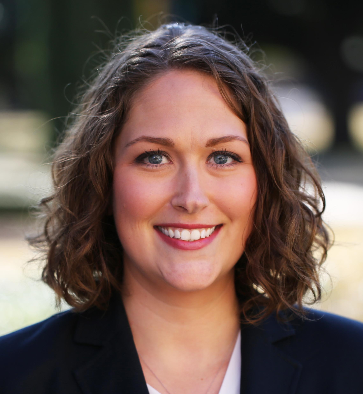 Megan Hoag