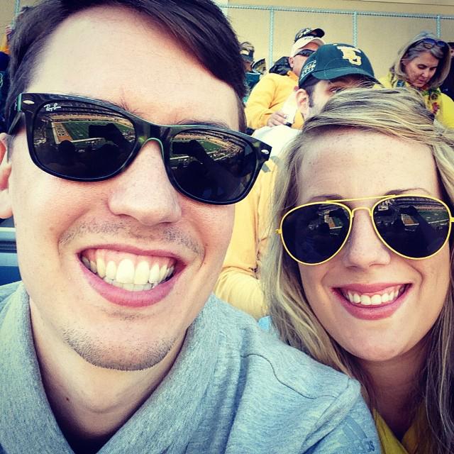 Sam Strickling - Alumni Q & A