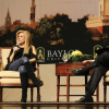 On Topic: Compelling conversations, contemporary issues with Ken Starr, featuring Sean and Leigh Anne Tuohy