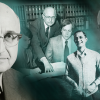 Baylor Mourns Passing of Legendary Law Professor Matt