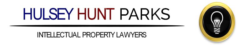 Logo - Hulsey Hunt Parks