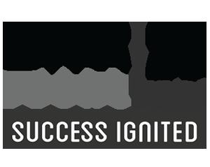 Logo - RWR Legal