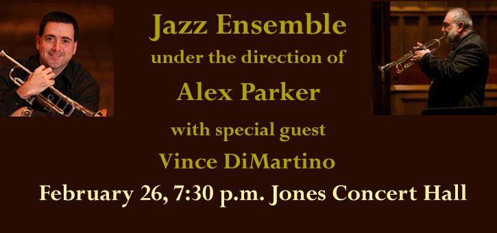 Banner_Jazz Ensemble3