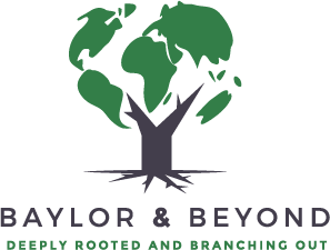 Baylor & Beyond LLC