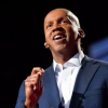 "Academy for Leader Development Welcomes Bryan Stevenson for Lecture on ""Just Mercy"""