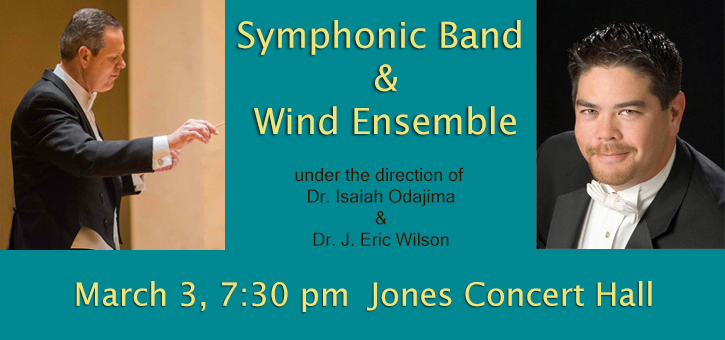 Banner_Wind Ens_Symmphonic Band