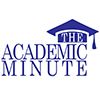 "BIC Professor David Zori Is Featured on ""The Academic Minute"""