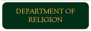 Religion button