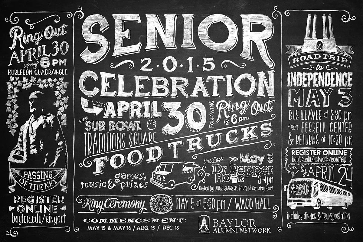 Senior-Celebration