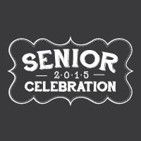 Senior-Celebration_2015