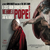 Honors College to Show Poignant Film About the Papacy