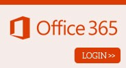 O365 Log-in Button
