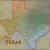 [Her Texas]