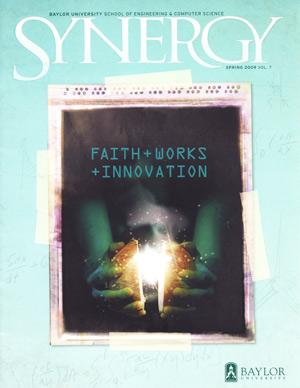 Synergy 2009