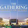 [gathering]