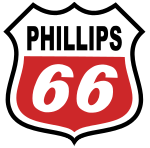 Partner Phillips 66