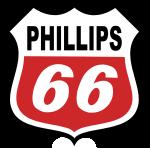 Partner Phillips 66