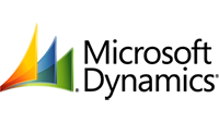 Partner - Microsoft Dynamics