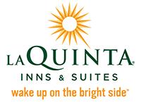 Partner - La Quinta