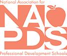 NAPDS-logo-thumb-135