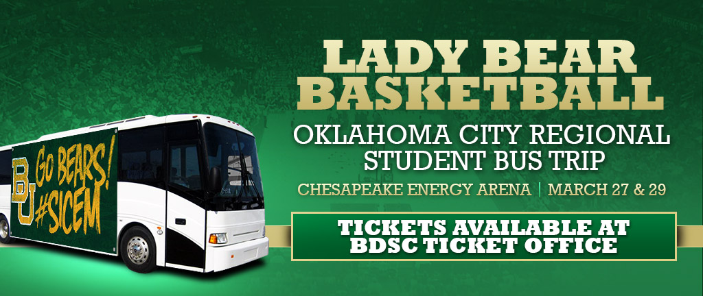 mc_WBB-NCAA-OKC-student-bus-trip