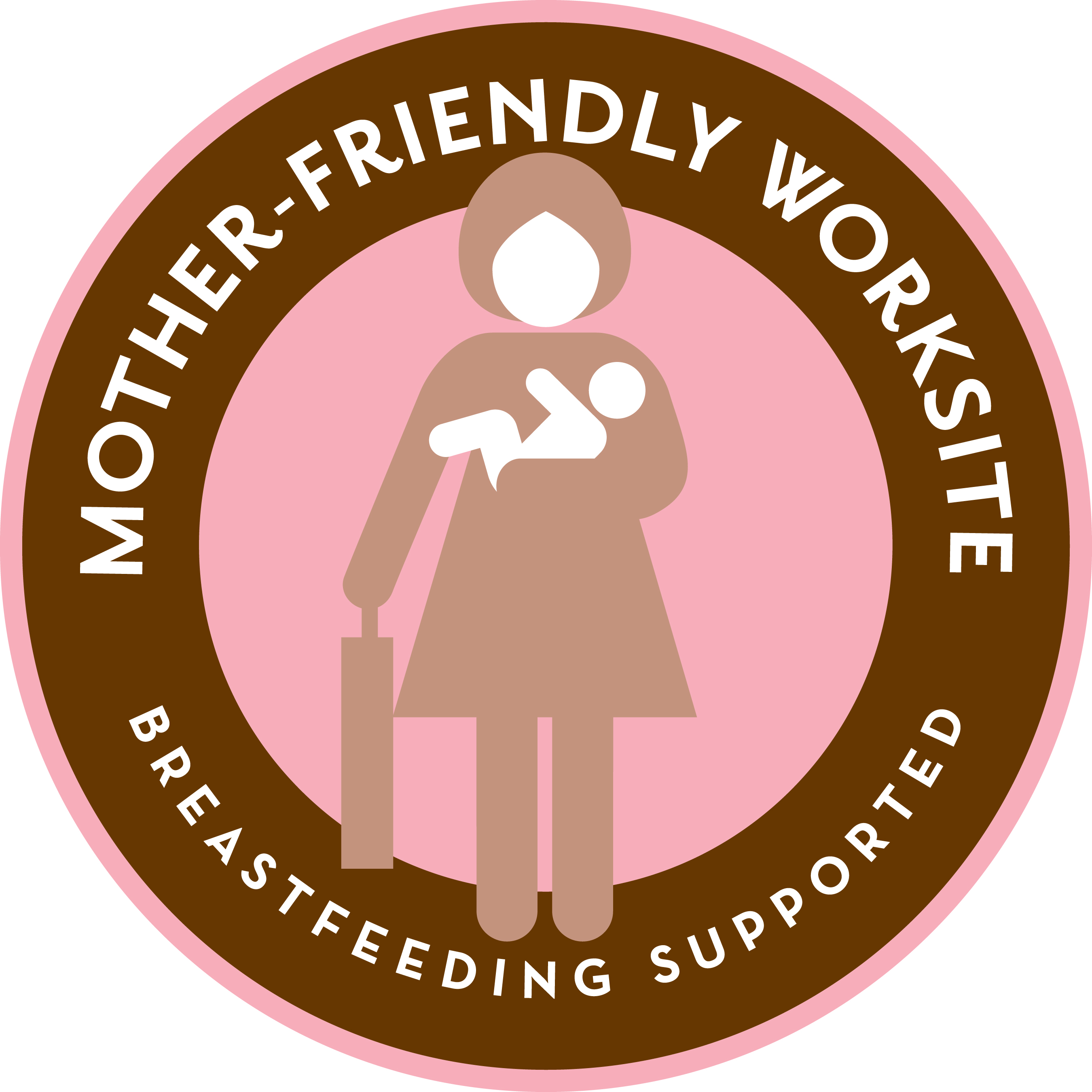 Mother-Friendly Designation