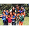 Baylor Missions Sprang to Action for Spring Break 2015