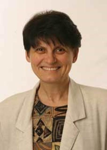 Lidija Novakovic
