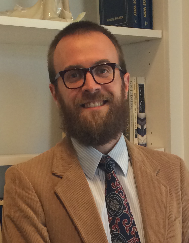 Guittard Paul Gutacker