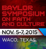 Web: Faith and Learning at Baylor Video