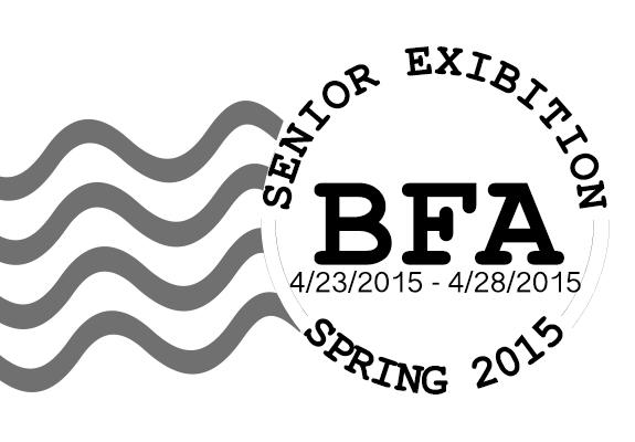 BFA S 2015 webslide