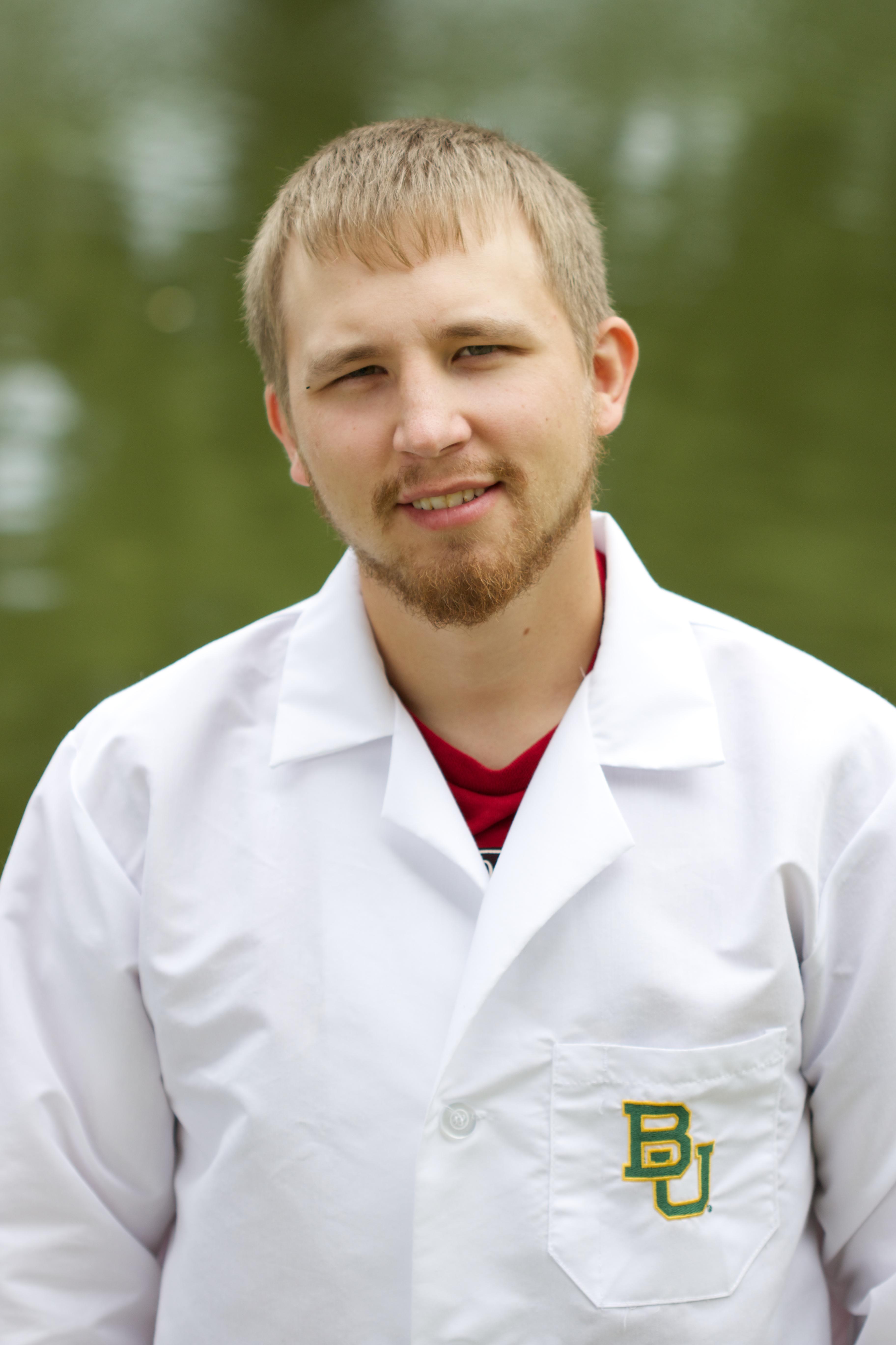 Gavin Saari
