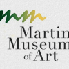Baylor's Martin Museum of Art to Host BFA Senior Exhibition and Reception