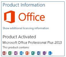 O365 Addtl Licensing1
