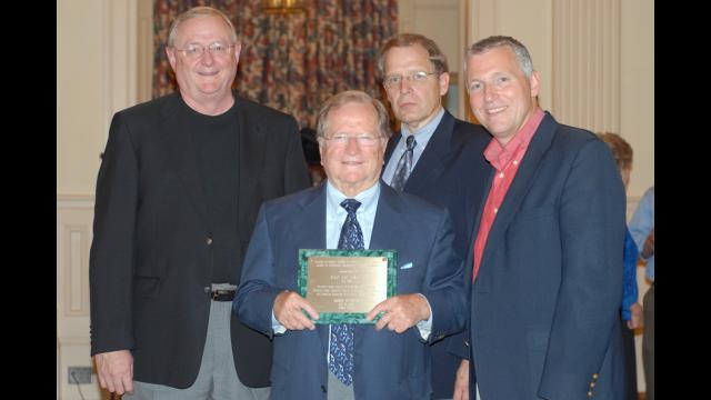 Full-Size Image: Hearn Award