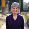Baylor's  Board of Regents Votes to Name School of Social Work for Dean Diana R. Garland