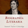 """Coleridge and the Maker: Revisiting the 'Biographia Literaria'"" by Honors Program Professor Alan Jacobs"