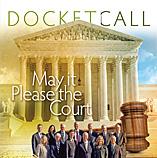 Docket Call