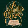 A Community of Scholars