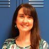 Alumni Profile: Whitney Crews, BSEd '96