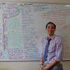 Dr. Jonathan Tran: Professor, Author, Refugee