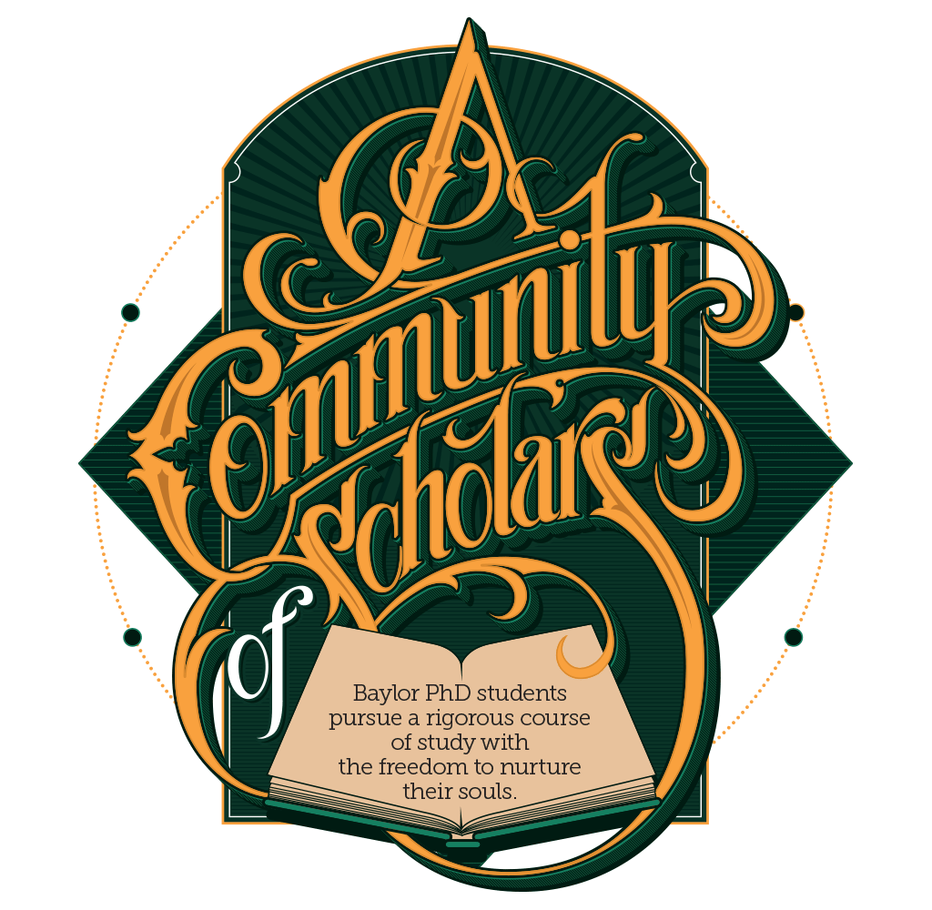 community_scholars_main