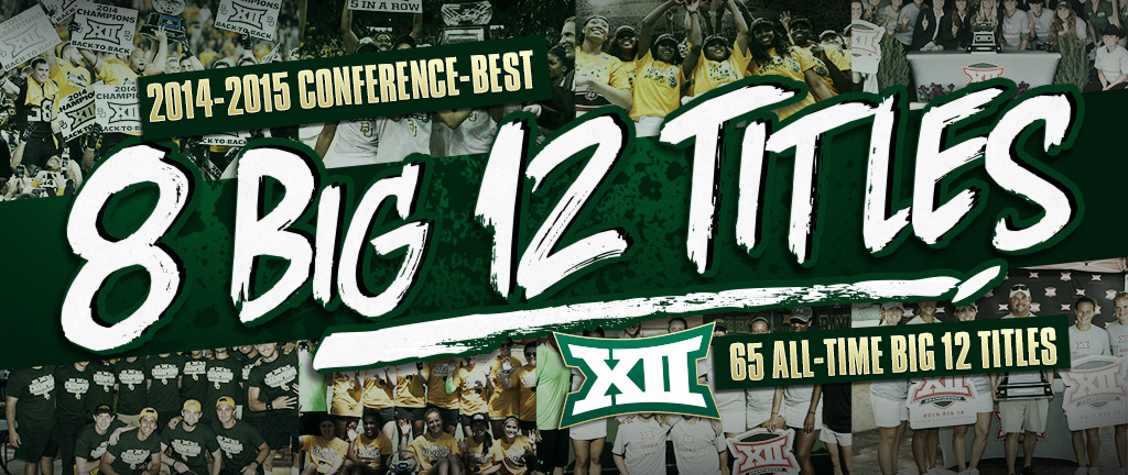 mc_8big12-titles