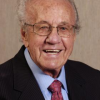Baylor University Mourns the Passing of Dr. Winfred Moore
