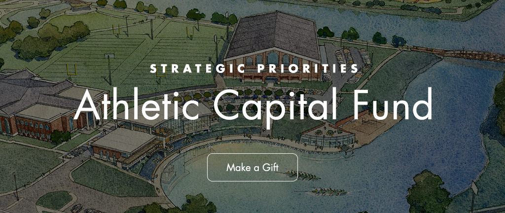mc_strategic-priorities_athletic_capital