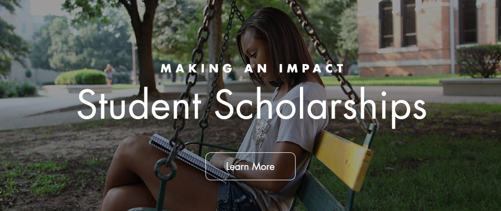mc_strategic-priorities_student-scholarships