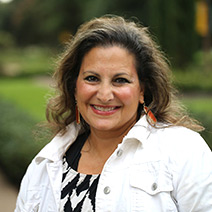 Dr. Mona Choucair