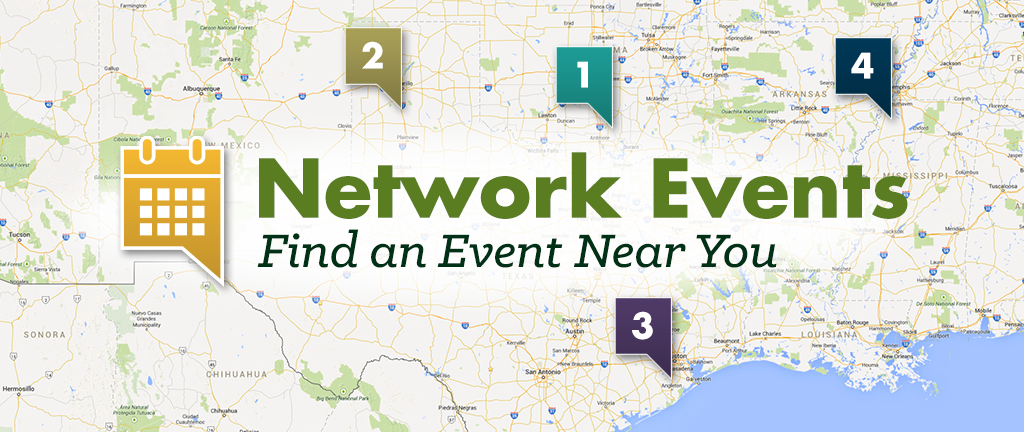 mc_network-events